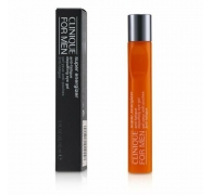 Clinique for Men Super Energizer Anti Fatigue Depuffing Eye Gel 15ml